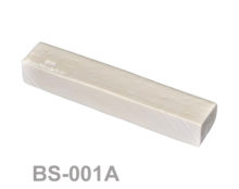 BoneModels BS001A 1 220x174 - BS-001A: D1 Bone stick.