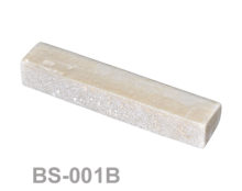 BoneModels BS001B 1 220x174 - BS-001B: D2 Bone stick.