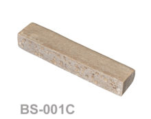 BoneModels BS001C 1 220x174 - BS-001C: D3 Bone stick.