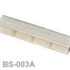 BoneModels BS003A 1 100x100 - BS-002D: D4 Bone stick with soft tissue.