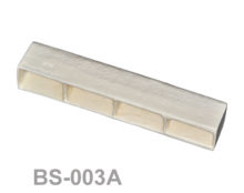 BoneModels BS003A 1 220x174 - BS-003A: Bone stick with 4 sinus.