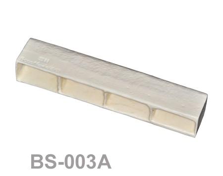 BoneModels BS003A 1 - BS-003A: Bone stick with 4 sinus.