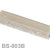 BoneModels BS003B 1 100x100 - BS-003A: Bone stick with 4 sinus.