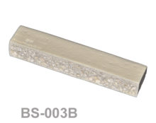 BoneModels BS003B 1 220x174 - BS-003B: D1+D2 Bone stick.