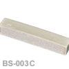 BoneModels BS003C 1 100x100 - BS-003D: D1+D4 Bone stick.