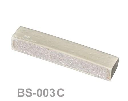 BoneModels BS003C 1 - BS-003C: D1+D3 Bone stick.