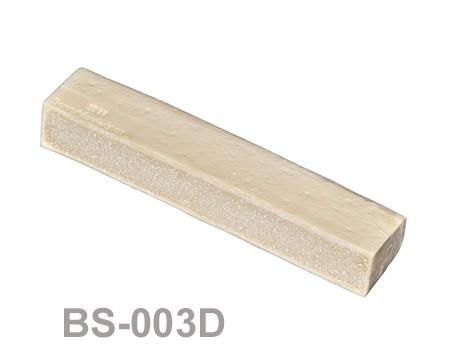BoneModels BS003D 1 - BS-003D: D1+D4 Bone stick.