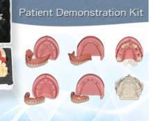 BoneModels PDK 2 220x174 - PDK: Patient Demonstration Kit.