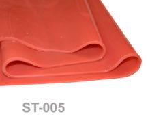 BoneModels ST005 1 220x174 - ST-005: Soft Tissue blanket.