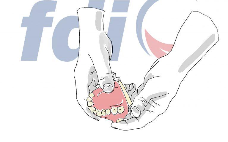 Imagen Post 2 767x479 - Por qué el FDI 2017 dejó buen sabor de boca en BoneModels
