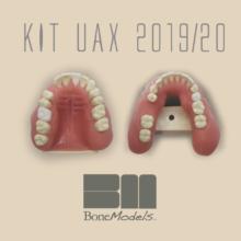 Sin título 1 220x220 - Kit UAX Dra. López Corral 2019-20