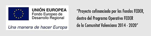 logo europe - Home