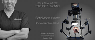 model holder1 1 380x160 - NEW BONEMODELHOLDER - FOR A NEW WAY OF TEACHING AND LEARNING! 🎯
