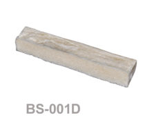 portada BS 001 220x174 - BS-001D: D4 Bone stick.